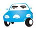 上海弘迈汽车销售服务有限公司