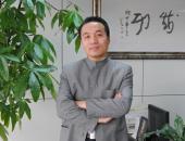 广汽本田三和销售店总经理马少华访谈录