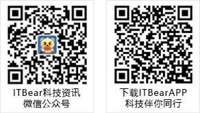 2215051454900efb543499.jpg