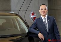 宝沃汽车集团新人事任命:杨嵩升任总裁