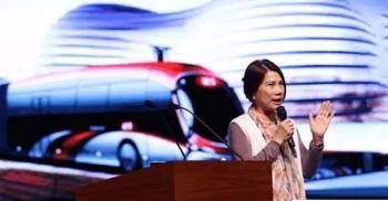 董明珠汽车梦仍继续:52亿收购长园 进新能源车领域