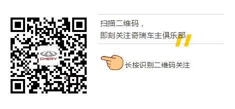 04101859d66b5f93569350.jpg