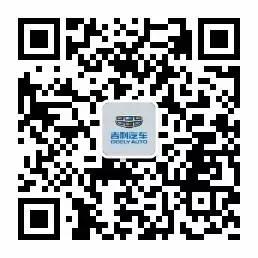 04103636c3b0ecdf4d4536.jpg