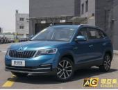 AG环亚集团盘点6月份即将问世的高人气SUV