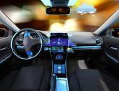 聚焦汽车高感知新技术 盖世汽车走进主机厂之北汽圆满落幕