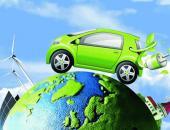 新能源汽车补贴新政6月12日起执行
