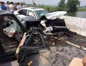 交警提示:开车时一定要注意这些细节 忽视它随时可能车毁人亡