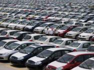 我国汽车召回同比增长77% 连续4年刷新纪录