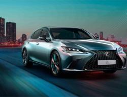 共计8款车型 全新ES预售28.5-47.4万元