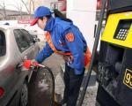 乙醇汽油即将全国普及 这样使用才安全