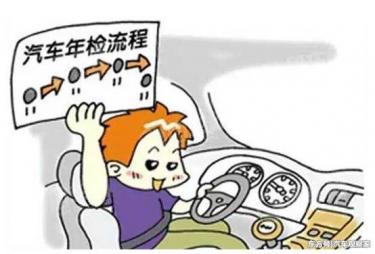 一辆车到底开多少年多少公里最为合适