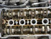 一辆车跑多少公里该大修了 大修都修手们