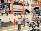 SUV退潮带来诸多挑战 自主品牌集体向高端突围