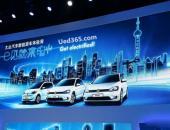 UEDBET官网分享 行驶里程数最高的车辆