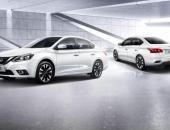6月份的汽车市场销量榜 有人欢喜有人愁