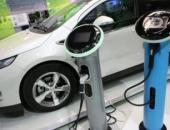 多地动辄规划上千亿规模 动力电池行业引关注