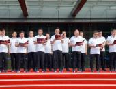 红旗Day活动 红旗60周年庆典正式启幕