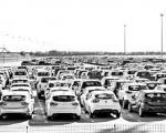 车市下滑优惠政策退出 三四线消费不足