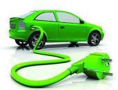 新能源汽车质量问题频出 行业遭遇新挑战