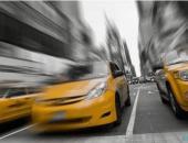 安全检查入驻七家公司 网约车要基本合规