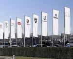 大众成立豪华子公司 含宾利布加迪保时捷