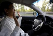 北京新增11条自动驾驶汽车测试道路