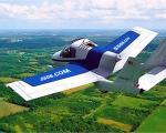 飞行汽车来了 澳门银河于10月开启预订