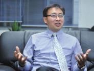 奇瑞人事变动  二号人物陈安宁卸任总经理