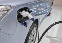 英国政府将取消对插电式混动汽车的补贴