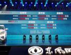 补贴后12.99-13.49万 菱智M5EV正式上市