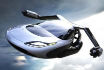 吉利旗下汽车公司或将在2019年完成交付