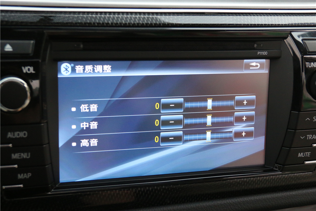 艾瑞泽5 SPORT搭载的是一台代号为E4T15B的13308.png