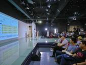 Honda产学共创2019年度启动会在广州举办