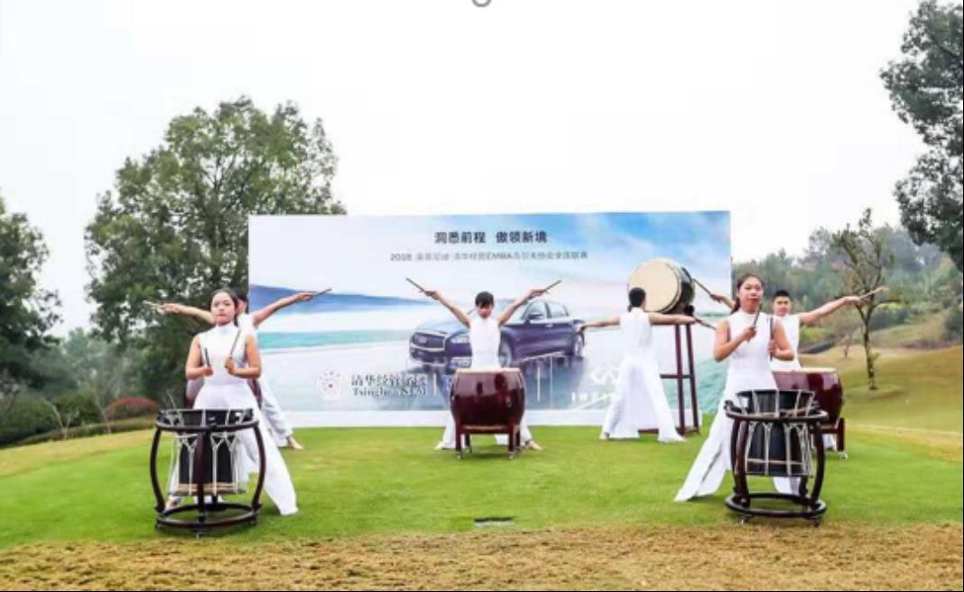 2018英菲尼迪·清华经管emba高尔夫协会全国联赛新闻稿(final)164.png