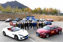 2019年中国年度车评选最终胜者即将产生