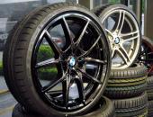 汽车有的2万公里换轮胎 有的8万公里才换