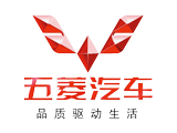 扬州通达汽车销售有限公司