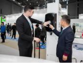 Automechanika Shanghai新增专区重磅登场