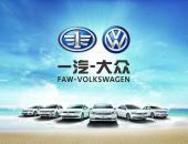 对话杨慕添:新产品推动品牌年轻化发展