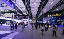 三大品牌出击 上汽通用实力巨献广州车展