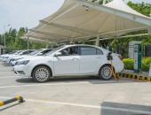 车主哭诉 首批买了新能源车的车主都后悔