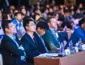 2018国际汽车智能共享出行大会盛大闭幕