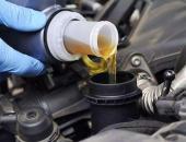 汽车的保养小技巧 怎样正确的更换机油