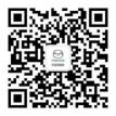 02202102b970d06a7c3609.png