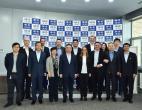 一汽-大众与大众中国成立智联科技公司