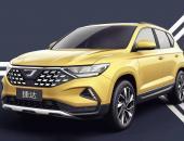 捷达品牌旗下三款新车将于3月22日首发