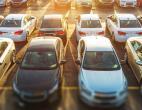 受国六影响 5月二手车市场或还不乐观