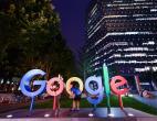 谷歌/苹果等导航被指缺少铁路警示功能