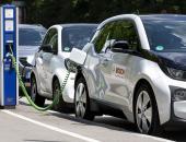 博世:2018年起电动车业务订单超1000亿
