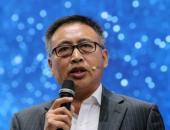 福特陈安宁:承袭福特优势 打造中国品牌